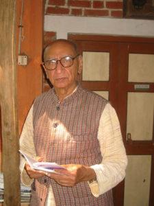 Narayan_Desai_face-2