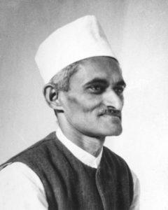 Ra-Vi-Pathak