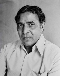 Bholabhai-Patel