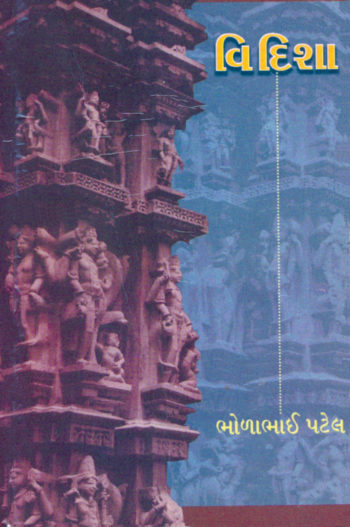 Cover image for વિદિશા